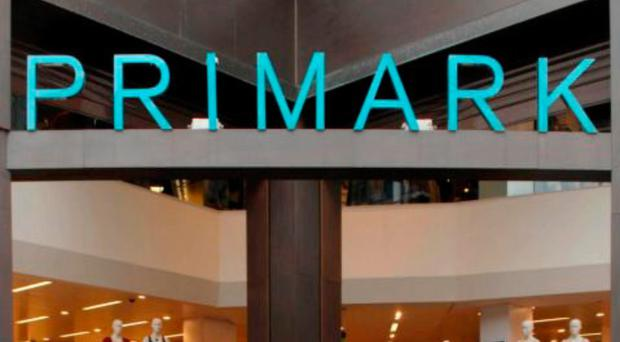 A Primark worker was awarded £47,433 by an employment tribunal