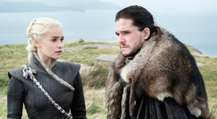 Game of Thrones, arguably the most successful TV show of all time, benefited from industry reliefs