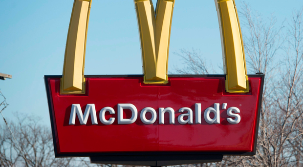 McDonald's wants to open a new outlet