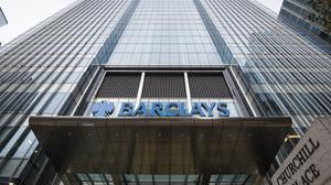 """Banking giant Barclays has said it is """"just months away"""" from completing a swingeing overhaul as it revealed profits nearly trebled in 2016"""