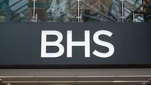 BHS has been a mainstay of the high street for decades