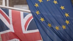 Another union has come out for Remain