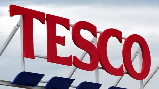 Tesco is already facing legal action from a group of institutional investors