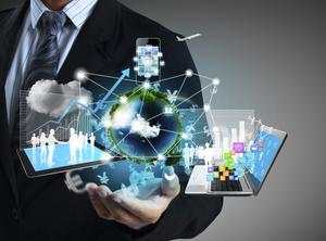Enterprise Mobility is transforming business