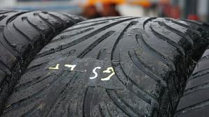 Micheldever supplies around six million tyres a year to more than 6,000 retailers and direct to motorists