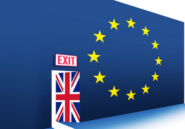 David Blanchflower: The main benefit of leaving the EU would be lower net contribution to the budget'