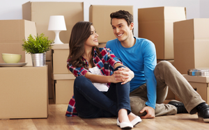 Northern Ireland had the highest percentage increase in new home starts of any UK region during 2015, according to fresh figures