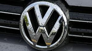 Volkswagen is facing a big payout over the emissions scandal