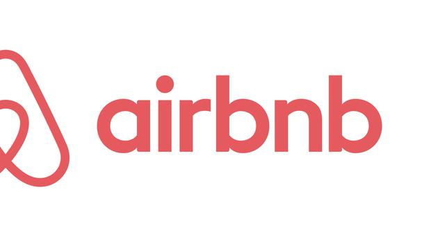 Airbnb has faced criticism over its effect on local housing markets