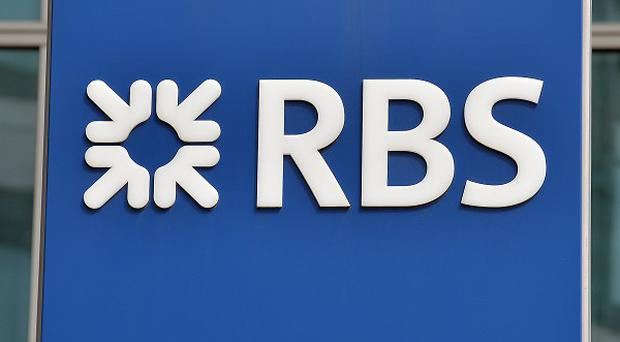 RBS is expected to reap a windfall by selling 20% of Direct Line.