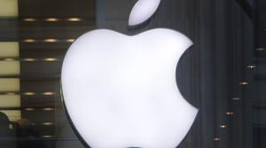 The announcement comes in the wake of mixed financial results for Apple
