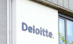 Ian Kelall, who has been appointed audit partner for professional services firm Deloitte in Belfast, said many businesses had used the pandemic as a time to restructure and improve governance