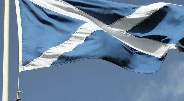Of all the myriad problems arising from a 'Yes' vote, that of immigration is one of the thorniest