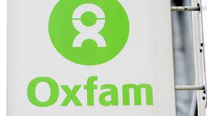 Oxfam has co-ordinated a letter from top economists protecting at the existence of tax havens
