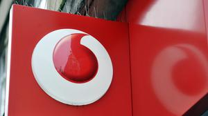 Capita and Vodafone have a week to offer 'acceptable' proposals