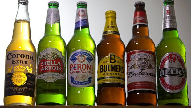 Northern Ireland drinks firm Drinks Inc is to be sold to Irish wholesale and retail giant Musgrave in a multi-million pound deal, the Belfast Telegraph can reveal