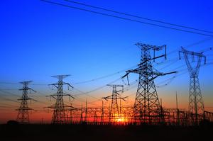 Our electricity sector faces a number of challenges