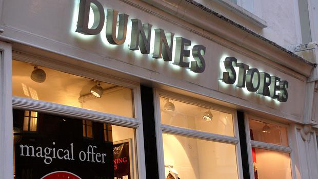Dunnes sacked Ms Kipli after mounting a one person 'snoop operation'
