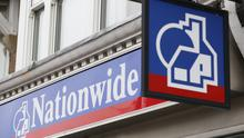 Thousands of Northern Ireland customers who bank with Nationwide are not eligible for their new savings scheme because of NI regulations