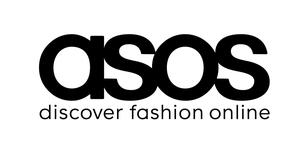 ASOS profits were boosted by record sales over online discount days Black Friday and Cyber Monday in the run-up to Christmas