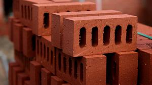 The construction sector here has been dealt a much-needed boon with a major new £455m public sector work contract, the Belfast Telegraph can reveal. (stock photo)