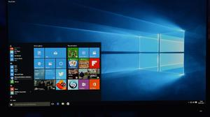 The Windows Insider Program is hugely important for Microsoft, but comes with risks