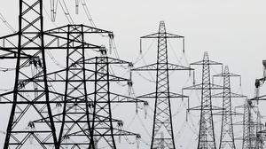 Nicola Shaw said 30% to 50% of fluctuations on the energy grid could be smoothed out if firms and households adjusted demand at peak times