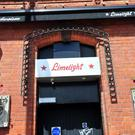 The Limelight in Belfast