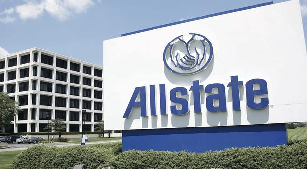 Boost: Allstate has announced 650 jobs