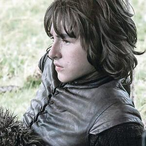 HBO Game of Thrones Season Three 3 Release of new images Isaac Hempstead Wright as Bran Stark -photo Helen Sloan/HBO
