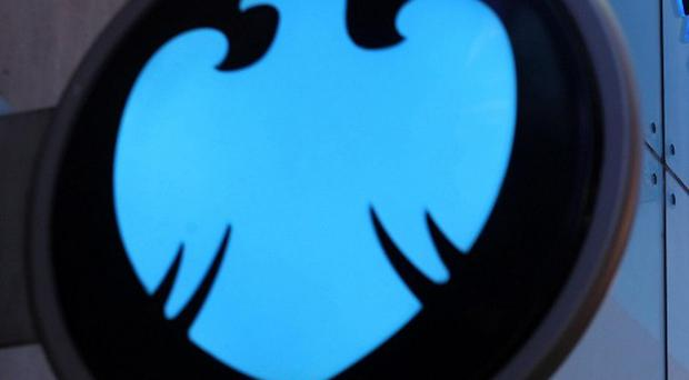 Barclays is facing a £50 million fine over claims it acted