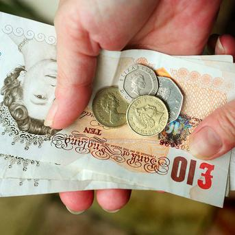 Payday lenders are calling for all loan providers to spell out their costs in pounds and pence