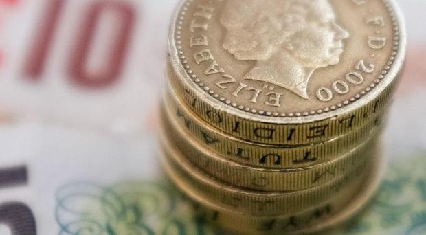 The Office of Fair Trading has carried out an investigation to make sure that pension savers do not get ripped off.