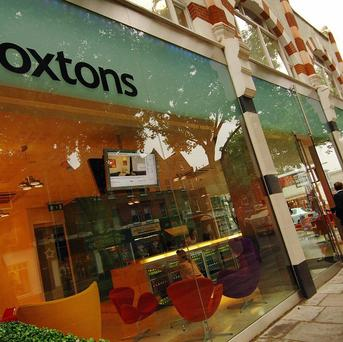 The Foxtons IPO provides a bright spot in lacklustre London trading.