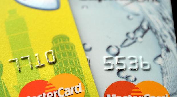 Mastercard is facing a claim of up to £19bn in damages in a UK collective action over card charges that were passed on to shoppers.