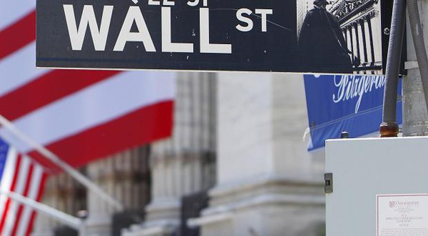 The Dow Jones industrials fell 61.33 points to close at 15,273.26