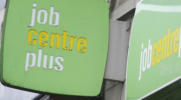 More than 168,000 unemployed people have been helped into jobs through the Work Programme, figures reveal