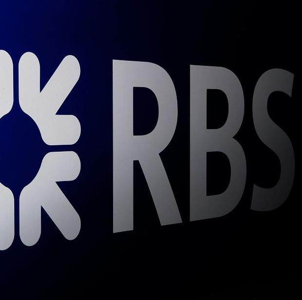 The Church of England's investment arm will have a stake in the running of 314 bank branches being hived off by RBS