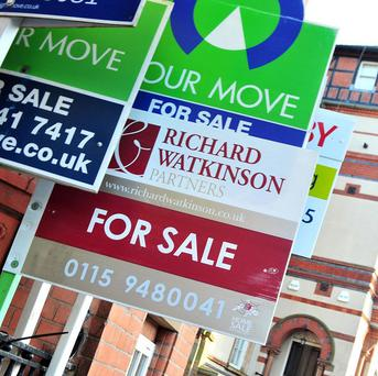 Several major mortgage lenders have yet to decide whether they will take part in the new phase of the Help to Buy scheme