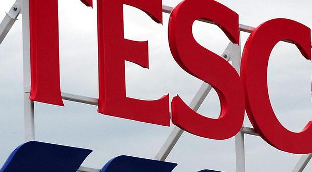 Tesco's recovery plans will come under more scrutiny
