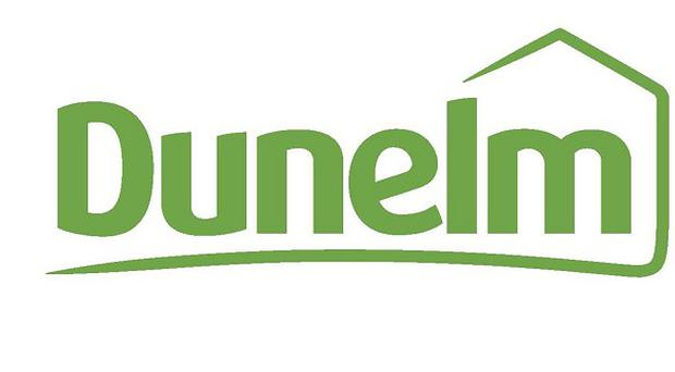 Dunelm suffered a steep drop in sales over the summer