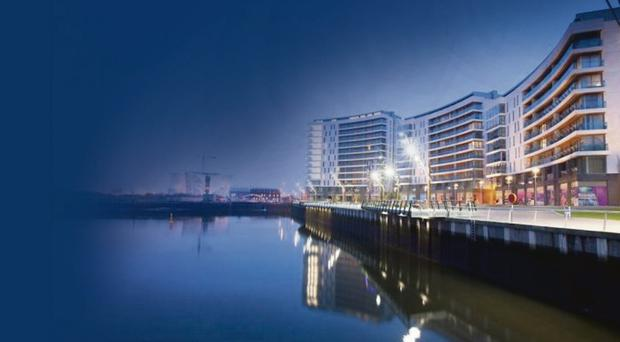 Vince Cable has warned that Stormont aid is required to ensure local runaway business success stories like the Titanic Quarter retail and property development, and HBO smash hit Game of Thrones are not the exception but the norm in Northern Ireland