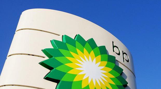 The April 2010 blowout of BP's Macondo well off the Louisiana coast triggered an explosion that killed 11 workers on the Deepwater Horizon drilling rig