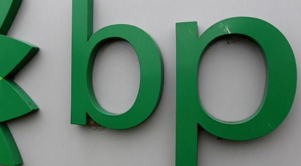 BP said its bill for phony claims could have topped one billion dollars