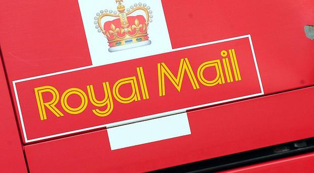 Reports suggest Royal Mail is due to receive a five to 10 year corporation tax break