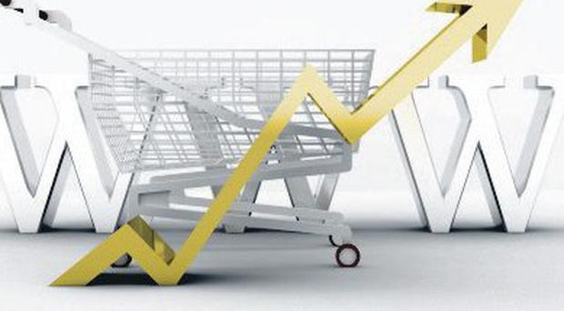 Encouraging: Sales and profitability are on the up