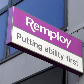 Former Remploy workers have used their redundancy money to open a social enterprise aimed at employing or training disabled people