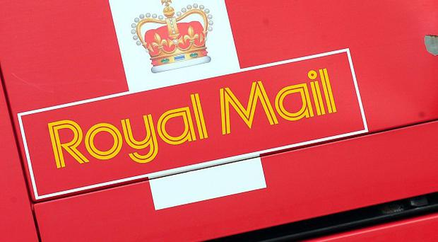 Royal Mail is making its stock market debut