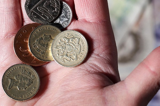 Savers have been urged not to rush into new freedoms allowing them to access their pension pots amid warnings of a