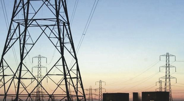'A long term solution to energy prices in Northern Ireland will require more than just a changeof supplier'